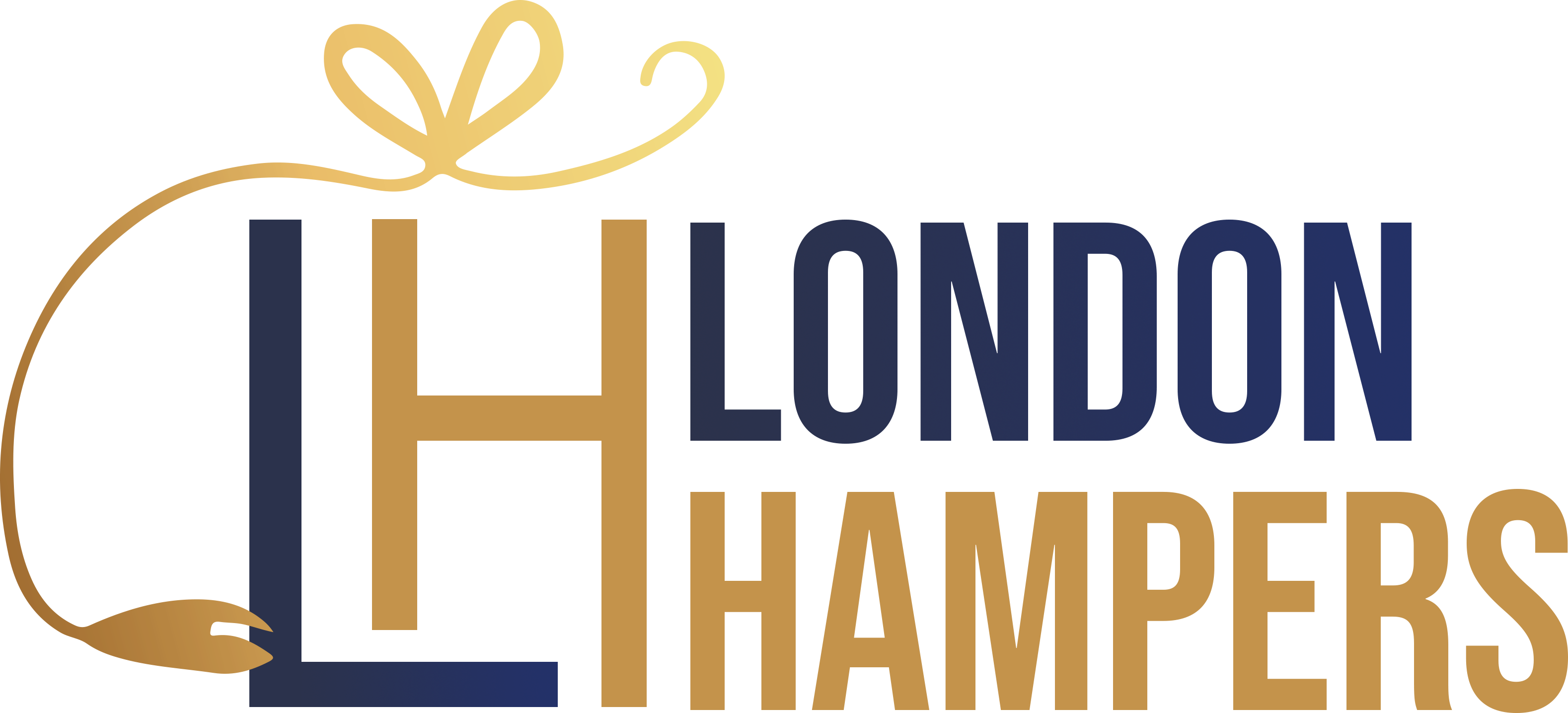 London Hampers