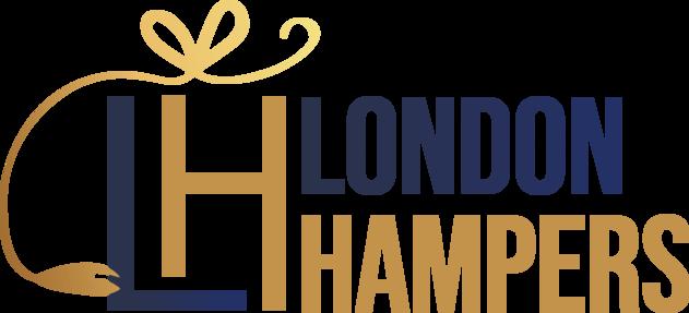 London Hampers